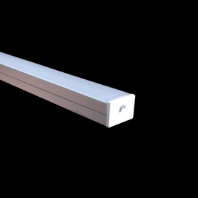 Profile for led Strip 2cm 2m B